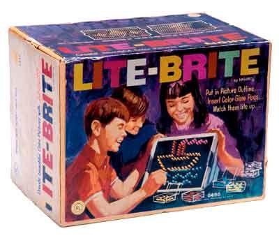 f20277cebb83db425354a50ee727ee8d-lite-brite-childhood-toys